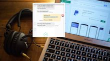 The dodgy PayPal trick that left Melbourne Gumtree user with a surprise $2,250 debt