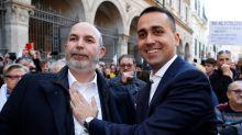 """Mes, M5S avverte Conte in vista di Modena: """"Siamo ancora contrari"""""""