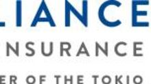 Reliance Standard Agrees to Acquire Top-Tier New York Statutory Insurer