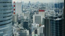 【買起全世界】中國客東京爆賣?