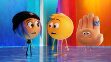 'The Emoji Movie' Review: A Whole Lot of Meh