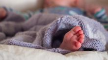 Infant mortality in England and Wales could soar without action, study warns