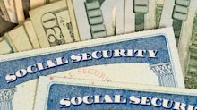 97% of Seniors Miss Out on This Key Opportunity to Boost Their Social Security Benefits