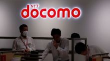 Japan's Docomo to resume orders of Huawei P30 Pro smartphones