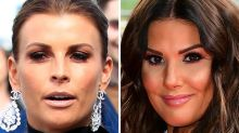 Rebekah Vardy benefited from leaking stories about Coleen Rooney, court told