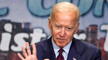 Joe Biden Faces More Scrutiny For Defending States' Rights On Busing