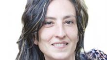 Muere Montse Oliva, periodista de 'El Punt Avui', a los 52 años