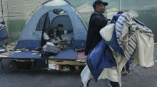 San Francisco Passes Tech Tax To Fund Homelessness Services