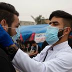 Why businesses should rethink supply chain models amid coronavirus outbreak