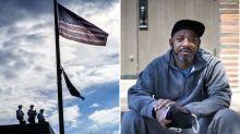 Minneapolis: Eine Stadt erwacht