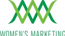 Telling the Natural Story: Women's Marketing Works with the Hain Celestial Group on Consumer Engagement