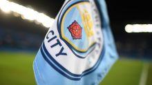 ManchesterCityOwner to Buy 65% of Mumbai City F.C.