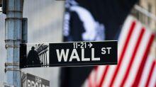 Market Recap: Thursday, May 14