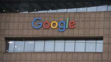 Google se asocia con Reliance Industries en India