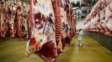 Manger moins de viande est une priorité climatique !