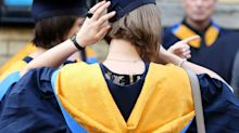 The Conservatives' Tuition Fee Review Will Cut Off Talent From The Creative Industries