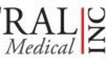 Spectral Medical Announces the Appointment of Chris Seto to CEO