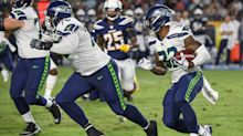 Part 2: Taking a look at Seahawks positional needs this offseason