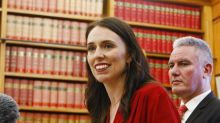 Menang Telak dalam Pemilu, PM Jacinda Ardern Lanjut Memimpin Selandia Baru