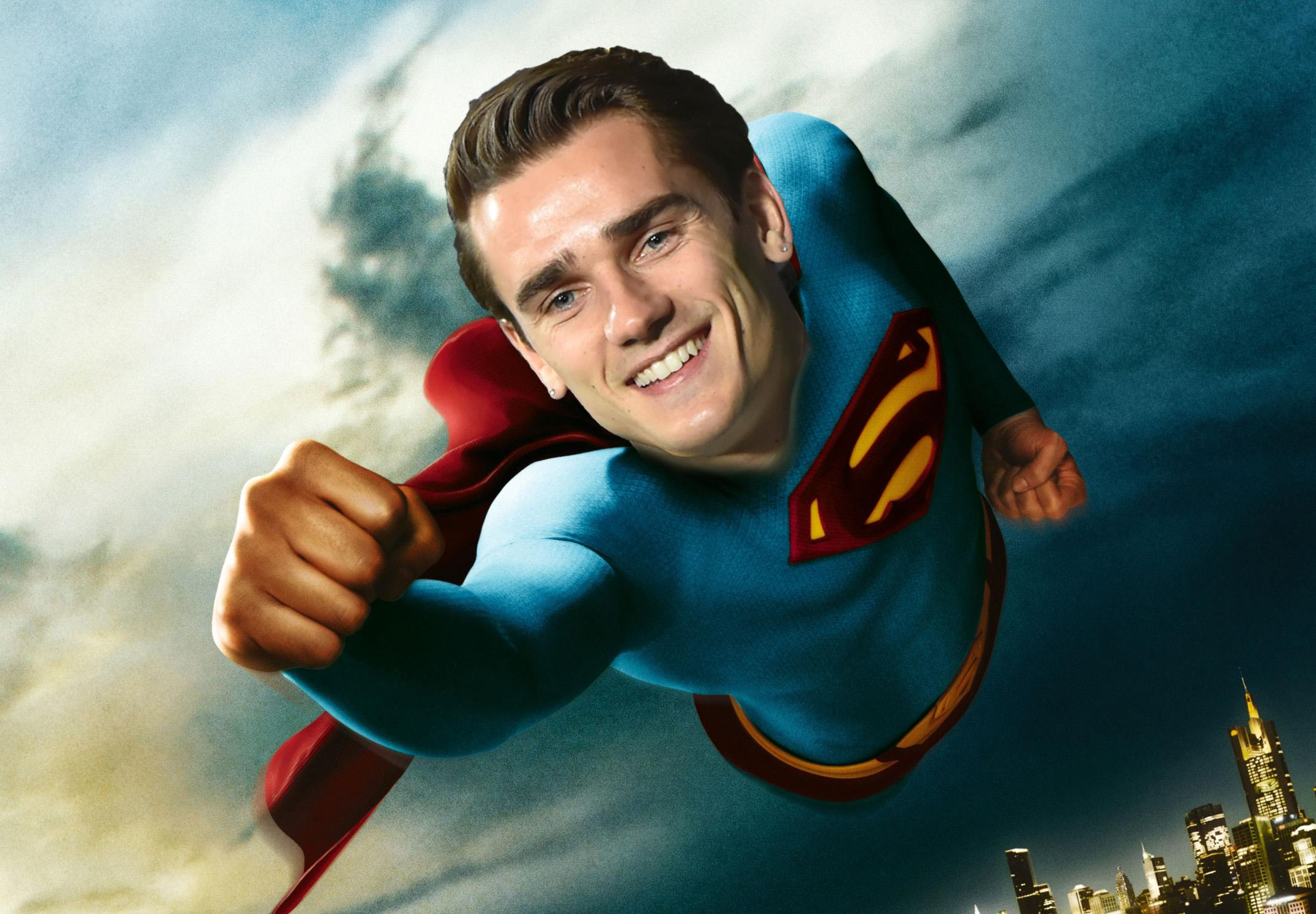 brandon routh superman - HD1920×1080