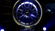 Pirelli reboots its R&D to stay on track through the pandemic