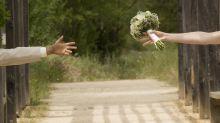 Duas semanas após o casamento, mulher pede o divórcio e motivo surpreende
