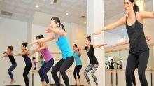 14 Amazing Health Benefits Of Trampoline Exercises