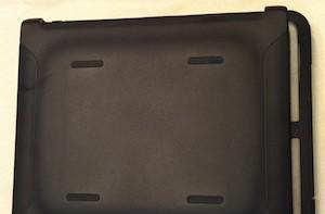 TUAW review and giveaway: OtterBox Defender / Commuter for iPad