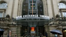 Culture recovery fund: Royal Exchange theatre, Design Museum and Fabric to get at least £1m