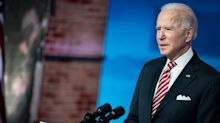 Biden 'Unlikely' To Wipe Out Student Loan Debt Unilaterally
