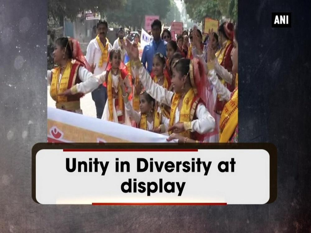 india unity in divercity Unity in diversity india being the largest democracy in the world with a civilization more than five thousand years old boasts of multiple cultural origins the cultural origins of the indian subcontinent can be traced back to the indus valley civilizations, the remains of which are cherished even.