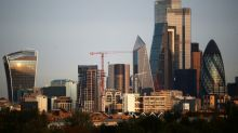 EU financial services chief will cut off City of London if necessary
