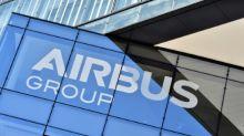 Airbus says entering 'dangerous phase' due to Brexit
