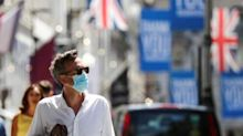 European countries reimpose lockdown curbs amid spike in coronavirus cases