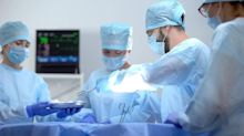 Could Medtronic's Surgical Robotics Business Be a Growth Catalyst?