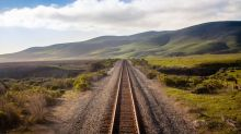 Is Union Pacific Stock a Buy?
