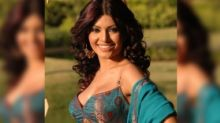 Koena Mitra Gets 6 Months Imprisonment in Cheque Bouncing Case