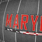 Maryland suspends football workouts after nine positive COVID-19 tests