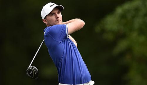 Golf: Henry feiert dritten Tour-Sieg