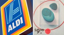 Aldi set to sell bargain version of popular beauty product