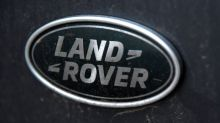 Jaguar Land Rover's fourth quarter is 'good news' -CEO