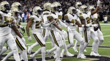 The hottest Saints ticket for 2021 season? It's a clash at Superdome, but not Packers or Bucs