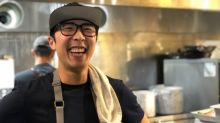 Yukon chef named one of Canada's next best
