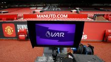 VAR could take '10 years to perfect' after Premier League drama