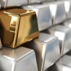 Silver Daily Forecast – Silver Gains Ground, Closing in on $19.00
