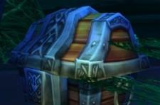 Recent hotfixes: goodbye, BC dungeon chests