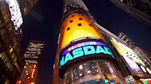Dow Jones Holds Strong After 600-Point Weekly Gain; Here Are 5 Growth Stocks To Watch