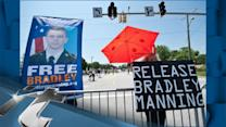Iraq Breaking News: Traitor or Hero Whistleblower? Court-martial is Set for Bradley Manning