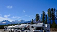 The Recreational Vehicles Giant Lost This Round But The Industry Is Strong