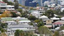 Queensland renters left in the cold as end of eviction moratorium and jobkeeper cuts collide